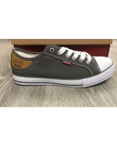 Levi Boys shoes 12pcs by style