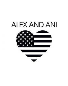 Alex and Ani stock (MOQ 5units)