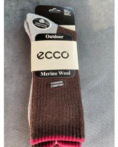 ecco socks wholesale lot 120 pair socks