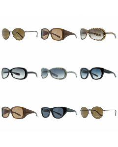 Bottega Veneta sunglasses assortment 10pcs.
