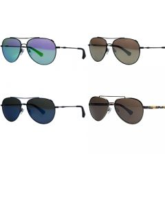 Armani Exchange sunglasses assortment 10pcs.