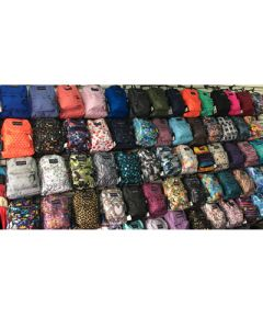 JanSport Backpack assortment 30pcs.