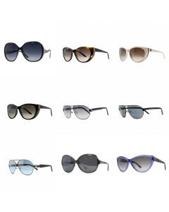 Just Cavalli sunglasses assortment 10pcs.
