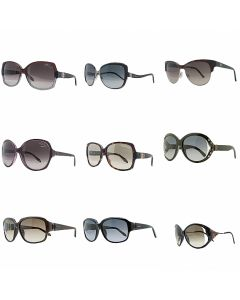 Roberto Cavalli sunglasses assortment 10pcs.