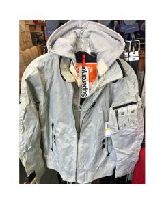 Superdry Women's jackets 24pcs.