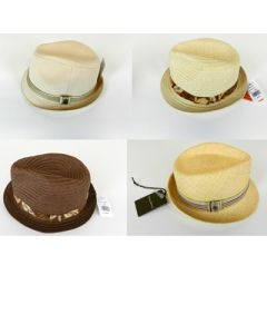 Tommy Bahama Fashion Hats assortment 18pcs.