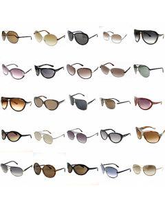 Tom Ford wholesale sunglasses assortment 10pcs.