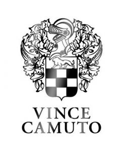 Vince Camuto handbag stock (MOQ 1unit)