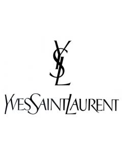 YSL handbag stock (MOQ 1unit)
