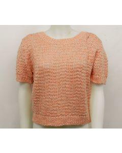 Sanctuary junior sweaters assortment 24pcs.