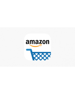Amazon Purchase Manager Monthly Subscription
