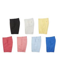 Bobby Jones wholesale shorts assortment 24pcs.