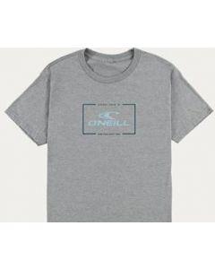 Oneill Wholesale men's short sleeve tees 24pcs.