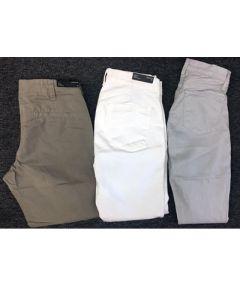 J. Brand ladies twill pants assortment 30pcs.