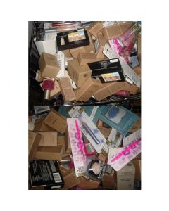 L'Oreal Brand New Wholesale Overstock Cosmetics 250pcs