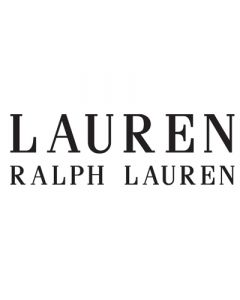 Lauren Ralph Lauren handbag stock (MOQ 1unit)