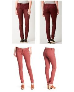Miss Me wholesale skinny pants assortment 24pcs.
