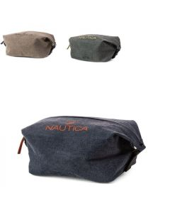 Nautica wholesale travel bags 48pcs.