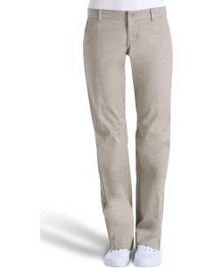 Dickies Junior bootleg pants assortment 24pcs.