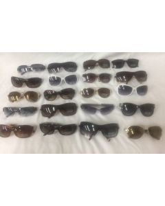Nine West Wholesale Sunglasses assortment 50pcs.