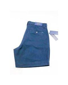 Polo Ralph Lauren Wholesale Men's shorts assortment 24pcs.