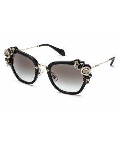 Miu Miu wholesale sunglasses assortment 10pcs.