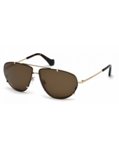 Kenneth Cole New York Wholesale Sunglasses assortment 30pcs.