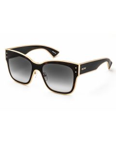 Moschino wholesale sunglasses assortment 10pcs.