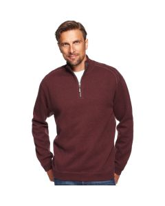 Tommy Bahama Wholesale mens sweaters assortment 48pcs.