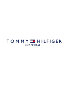 Tommy Hilfiger Wholesale Men's underwear special order 100pcs.
