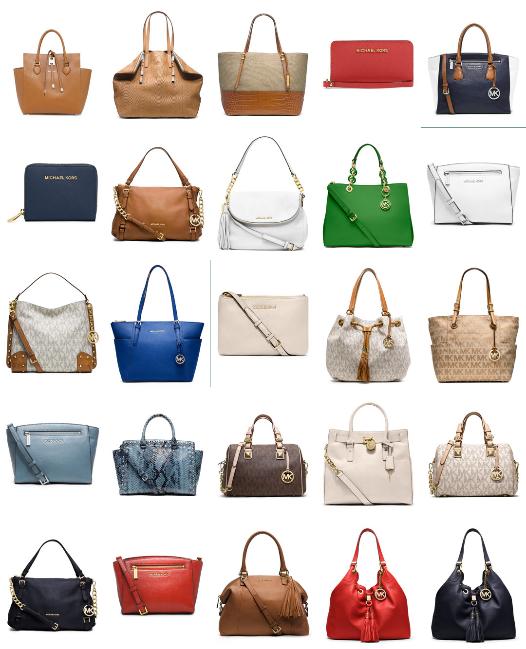 michael kors handbags wholesale new york