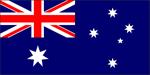 flag_australia_1.jpg